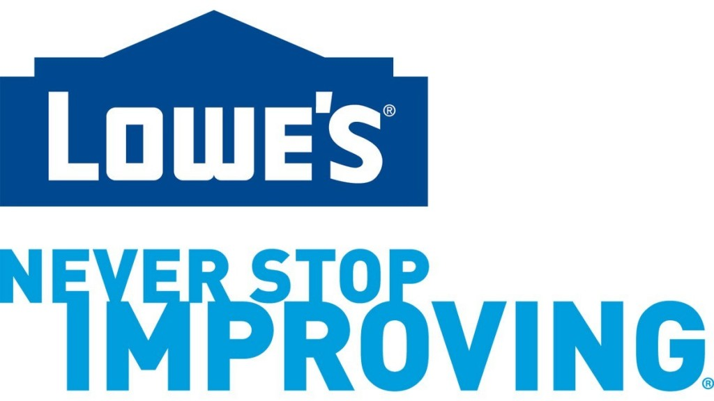 Furniture Stores In Dover Delaware 98.1 CHFI Live on Location at Lowes - North York - CHFI