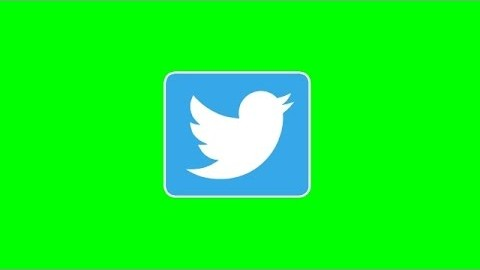 twitterlogoyoutube