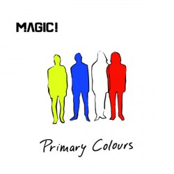MAGIC!-Red-Dress-Song-Poll