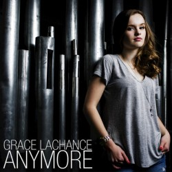 grace-lachance-anymore