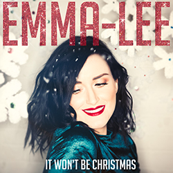 emmalee-itwontbechristmas