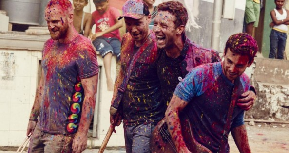 Coldplay-1024x576