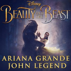 Ariana-Grande-John-Legend-Beauty-and-the-Beast-2017-600px