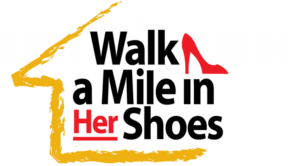 Mile Shoes Canada