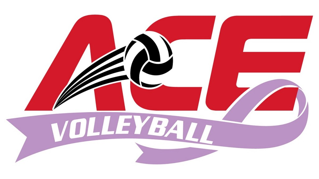 ACE Volleyball_Final_1200