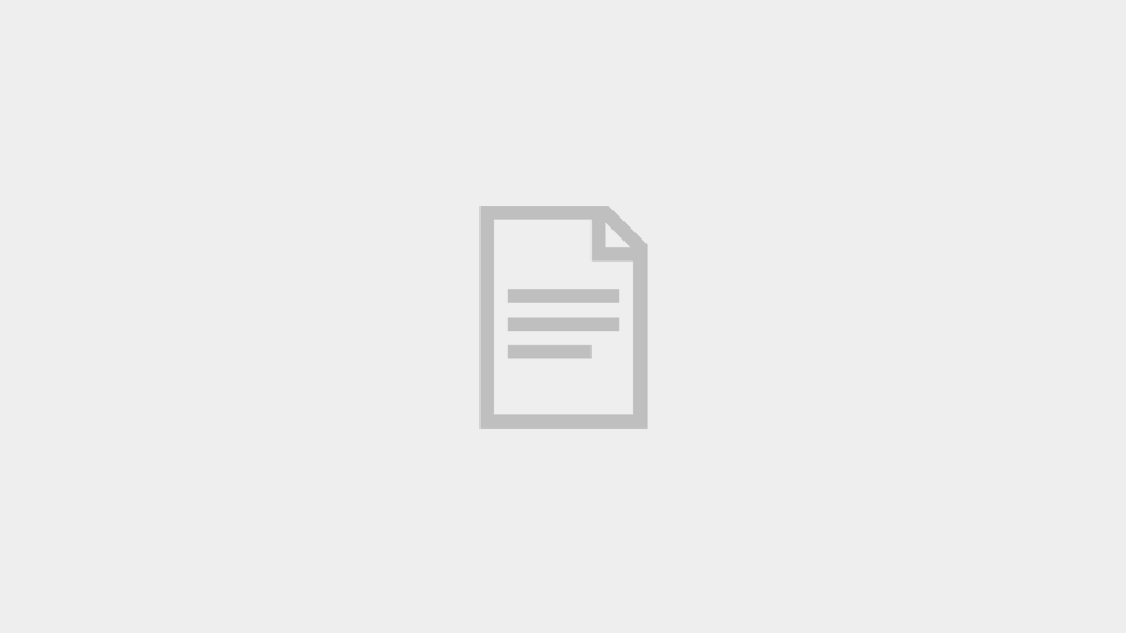 Michael Buble Christmas Special 2019.An Unforgettable Moment For This Michael Buble Fan Chfi