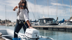 Online Outboards.ca
