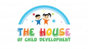 The House of Development and Educational Design