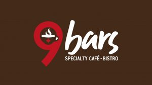 9Bars Coffee