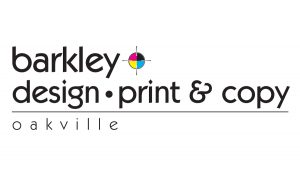 Barkley Design Print & Copy