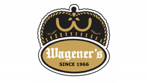 Wagener's Meat Products