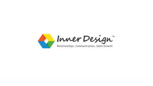 Inner Design International