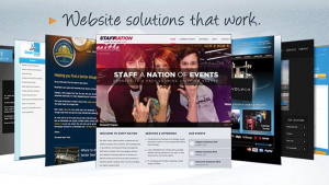 DIT Web Solutions Inc.