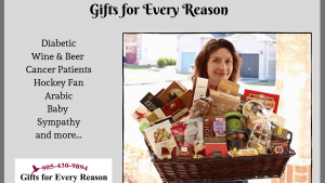 Gifts for Every Reason