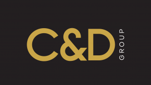 C&D Group