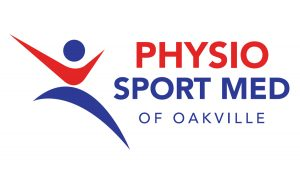 PhysioSportMed of Oakville