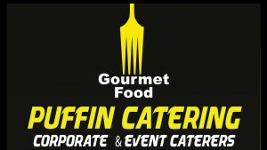 Puffin Catering