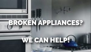 Octopus royal Appliances repair service